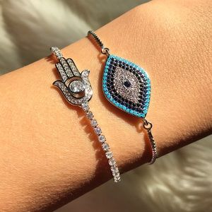 Jewelry - 🆕 Hamsa Hand of Fatima